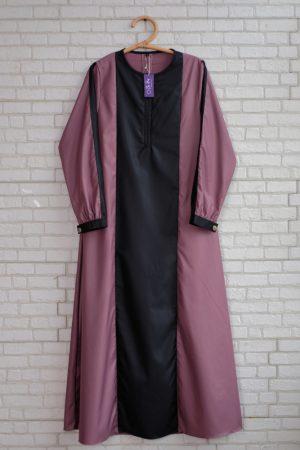 Abaya Hawa Kombi